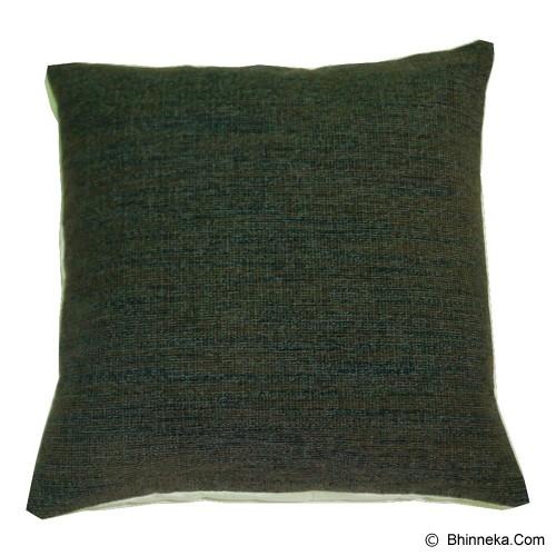 NM DECOR Sarung Bantal Sofa [NMD2SB-16777] - Dark Mix - Sarung Bantal